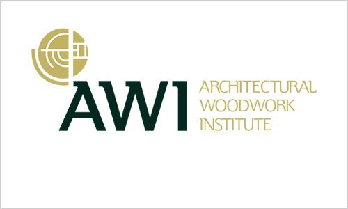 Architectural Woodwork Institute (AWI)