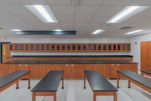 Norwell High School