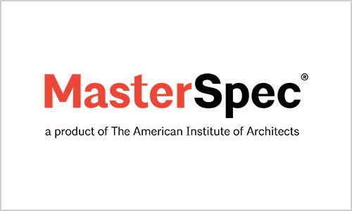 MasterSpec