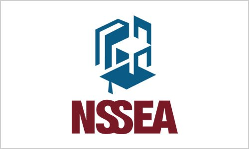 National School Supply And Equipment Association (NSSEA)