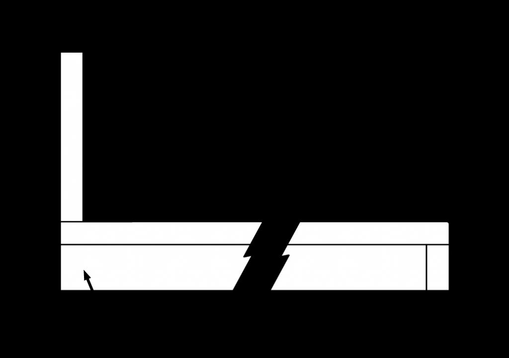 CT015