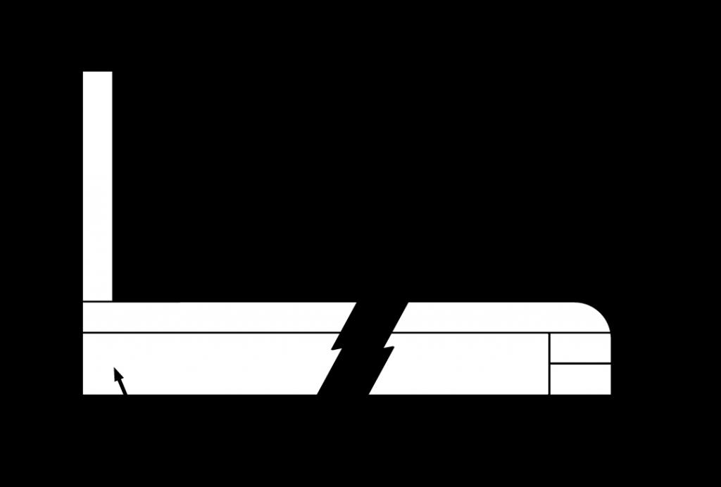 CT017