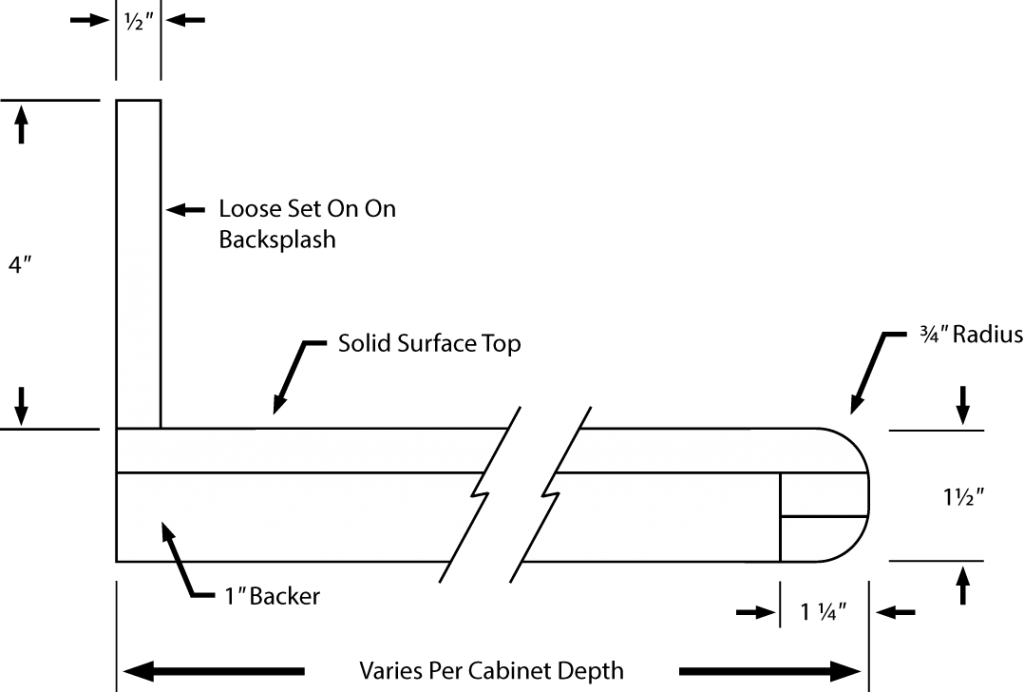 CT018