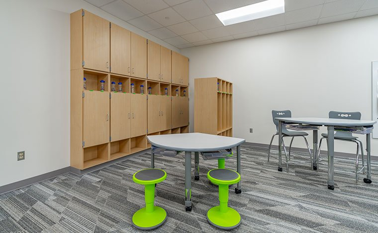 commercial-cabinets-for-classroom
